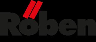 Znalezione obrazy dla zapytania roben logo